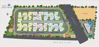 psr group builders psr krish kamal floor plan psr krish kamal