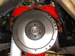 c1 1960 283 manual trans flywheel teeth count corvetteforum