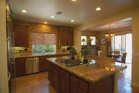 kitchen amazing kitchen cabinets and flooring combinations