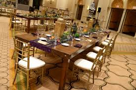 moroccan dining tables purple alliedpra
