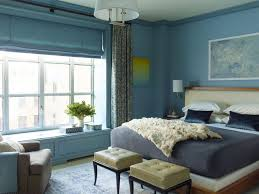 tips for the bedroom 10 tips to upgrade your bedroom