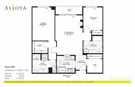 hillside floor plans two bedroom house plan in telangana elegant hillside floor plans