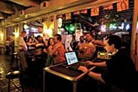 new orleans bar guide 2005 news gambit weekly new orleans