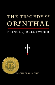 the tragedy of orenthal prince of brentwood small batch books