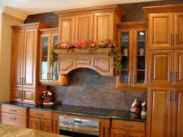 Inset Kitchen Cabinet Doors Dining U0026 Kitchen Contemporary Kitchen Decoration By Great