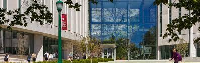 Iu Campus Map Global And International Studies Building Indiana University