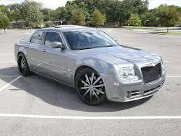 chrysler 300c srt chrysler 300c srt8 w 22 u2033 ace executive wheels blog acealloywheel