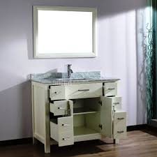 Magazines Home Decor by Bathroom Outstanding Ove Decors Vanity Design For Modern Bathroom