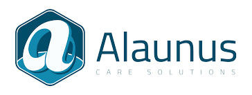 One Place Alaunus Your Back Office In One Place