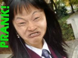 Funny Girl Face Meme - 35 very funny asian pictures and photos