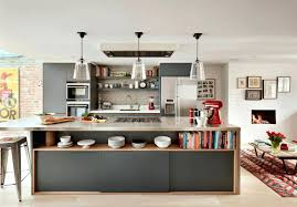 island kitchen cabinets cheap kitchen cabinets orl and o truequedigital info