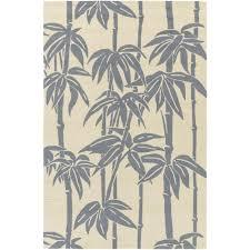 Palm Tree Bathroom Rug Palm Tree Bath Rug Set Palm Trees Rug Moss Palm Tree
