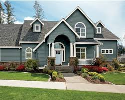 house paint colors exterior simulator home painting