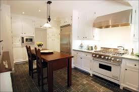 Wholesale Kitchen Cabinet Doors by Kitchen Kitchen Cabinet Handles Kitchen Cabinets Wholesale
