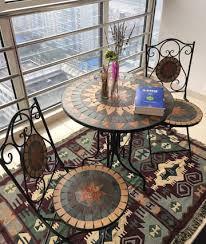 table pour cuisine 騁roite table pour cuisine 騁roite 100 images 海珠广场双地铁 高层观景