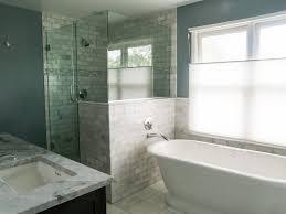 uncategorized bathrooms guest bathroom designs very small half