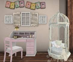 bird cage chair modern chairs design