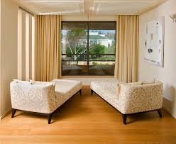 Living Rooms Without Sofas Glamorous 70 Living Room Chairs Modern Design Ideas Of Modern