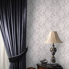 lace textured wallpaper axom objects