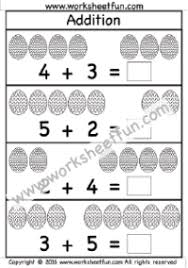 addition free printable worksheets u2013 worksheetfun