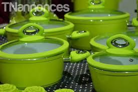 service de cuisine service de cuisine en céramique arts de la table tunis le