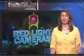 Red Light Tickets Rochester Ny Which Communities Near You Have Red Light Cameras Top News