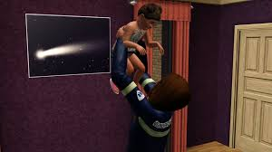 what happened in your sims game today page 1843 u2014 the sims forums
