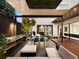 indoor outdoor kitchen designs indoor outdoor house designs