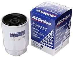 amazon com fuel filters replacement parts automotive