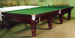 billiard tables and pool tables and accessories from international