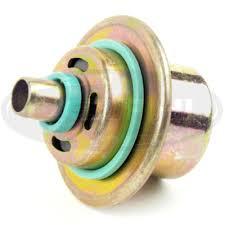 jeep grand fuel pressure regulator dodge grand caravan fuel pressure regulator from best value auto parts