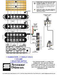 yamaha pacifica guitar wiring diagram yamaha wiring diagrams