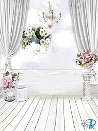 Cheap Photography Backdrops 75 Best Background Arch Window Stairs Images On Pinterest