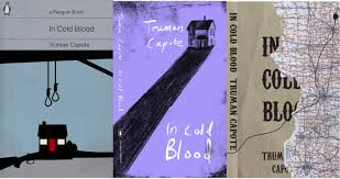 le curieux monsieur cocosse journal the book and the movie in