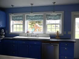 kitchen design layout home depot home decor farmhouse sink for bathroom led kitchen lighting