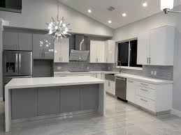 modern kitchen cabinets near me modern kitchen cabinets in miami international