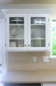 replace kitchen cabinet doors fronts melbourne home design ideas