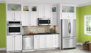 over the range microwave cabinet ideas cabinet depth microwave functionalities net
