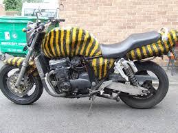 honda cb 1000 honda motorbikespecs net motorcycle specification database