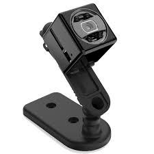 bedroom spy cams room mini hidden cctv camera room mini hidden cctv camera suppliers