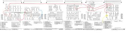 wiring diagram for audi a6 wiring wiring diagrams instruction