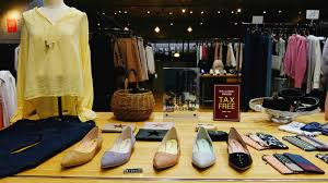 clothing stores top 5 trendiest clothing stores in kyoto kyoto
