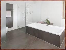 badezimmer braun creme innenarchitektur kleines wohnzimmer fliesen creme solarium