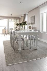 dining room classic 2015 2016 fashion trends 2016 2017 25 grey