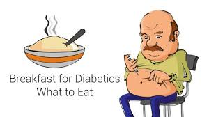 breakfast menu for diabetics healthy breakfast ideas for diabetics