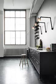 Kitchen Of Light 313 Best K I T C H E N Images On Pinterest Black Kitchens