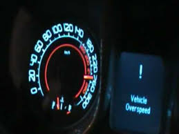 camaro top speed 2010 camaro ss ls3 top speed w out speed limiter