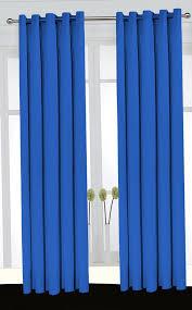 Ruffle Shower Curtain Uk - white cotton ruffle shower curtain home design ideas