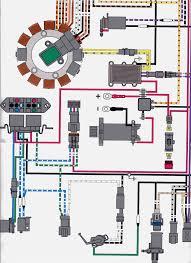 dorman 85936 wiring diagram switch switch lights rocker switch