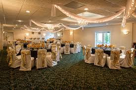 wedding halls in nj best banquet halls in nj the gran centurions nj best banquet halls